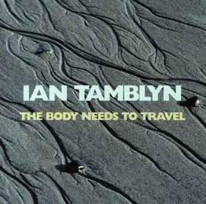 Body Needs to Travel