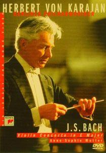Concerto Pour Violon No. 2-Magnific [Import]