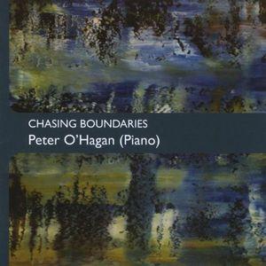 Chasing Boundaries