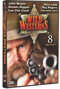 Wild Westerns