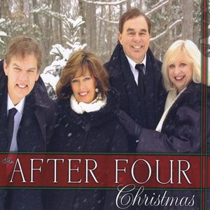 After Four Christmas