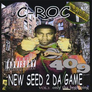 New Seed 2 Da Game
