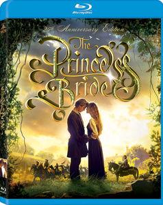 The Princess Bride (25th Anniversary Edition)