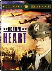 Purple Heart [Import]
