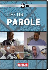 Frontline: Life on Parole
