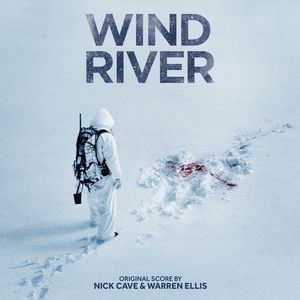 Wind River (Original Motion Picture Score)