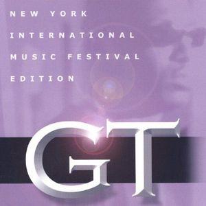 International Music Fest Edition