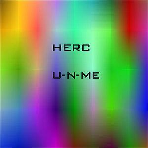 U-N-Me