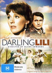 Darling Lili [Import]