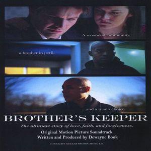 Brother's Keeper (Original Soundtrack)