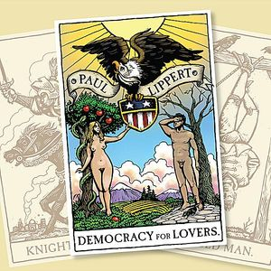 Democracy for Lovers