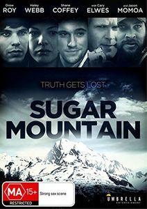 Sugar Mountain [Import]