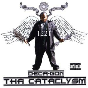 Tha Cataclysm
