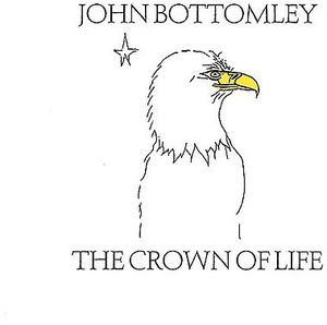 Crown of Life