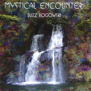 Mystical Encounter