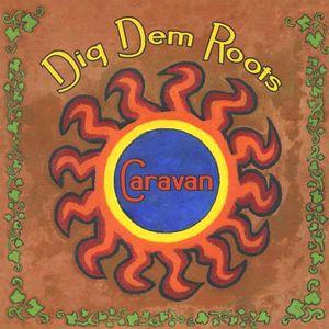 Dig Dem Roots
