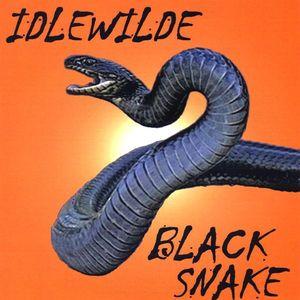 Black Snake