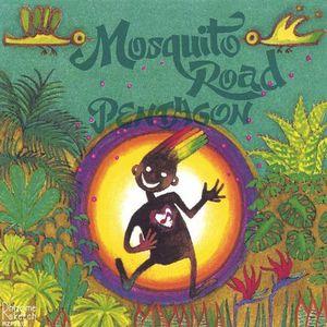 Mosquito Road