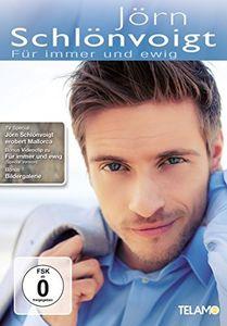 Fuer Immer Und Ewig [Import]