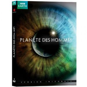 Human Planet [Import]