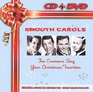 Smooth Carols/ Around the Christmas Tree