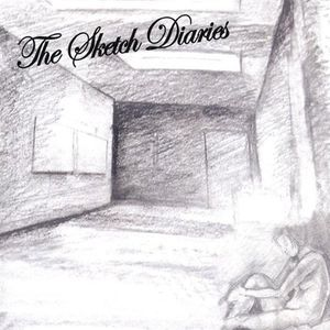 Sketch Diaries