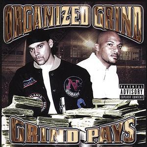 Grind Pays