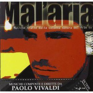 Malaria [Import]
