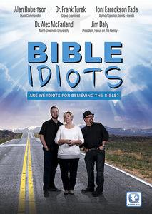 Bible Idiots