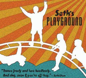 Seth's Playground /  Various