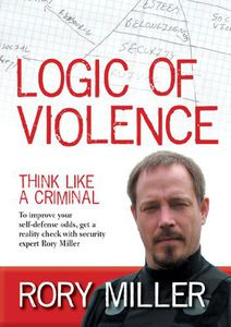 Logic of Violence