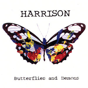 Butterflies & Demons