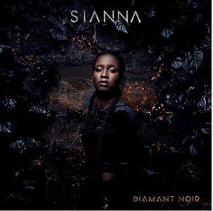 Diamant Noir [Import]
