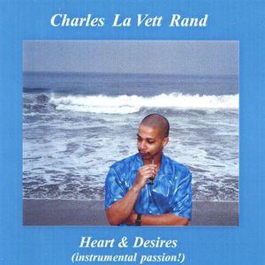 Heart & Desires