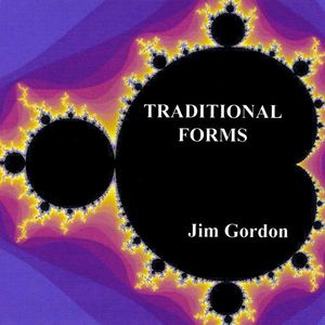 Traditional Forms