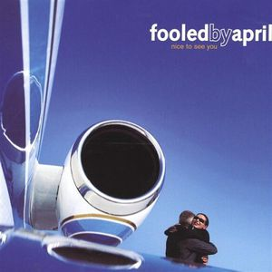 Fooled By April