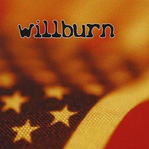Willburn