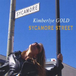 Sycamore Street