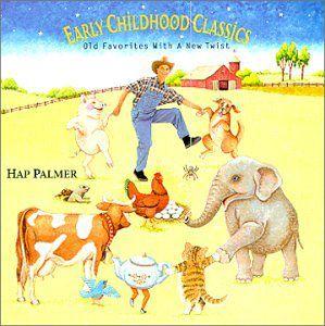 Early Childhood Classics