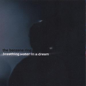 Breathing Water in a Dream
