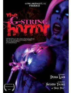 The G-String Horror