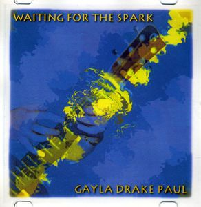 Waiting for the Spark