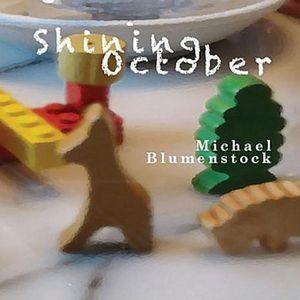 Shining October