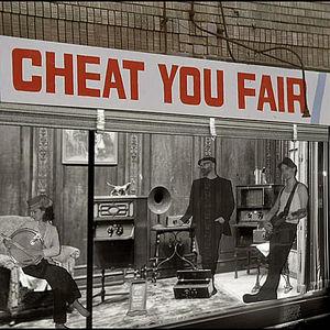 Cheat You Fair