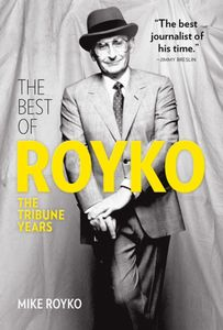 BEST OF ROYKO