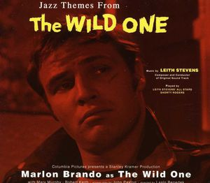 The Wild One (Jazz Themes From the Motion Picture)