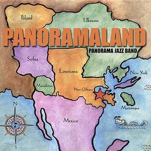 Panoramaland
