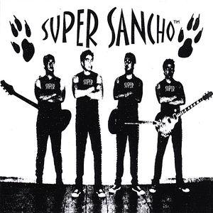 Super Sancho en Accisn