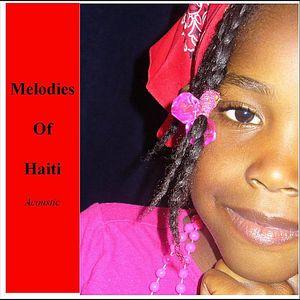 Melodies of Haiti