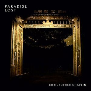 Paradise Lost [Import]